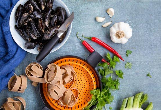 fiskars-cooking-header