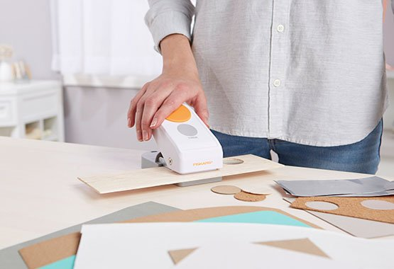 fiskars-creating-header
