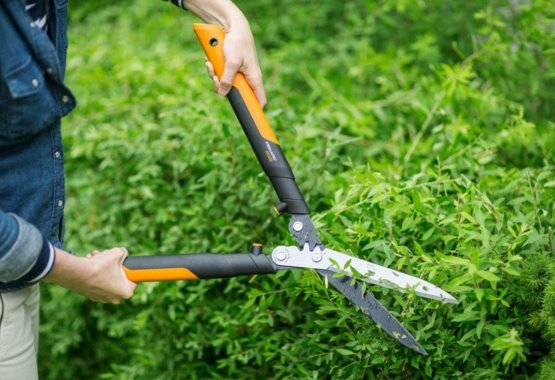 fiskars-gardening-header