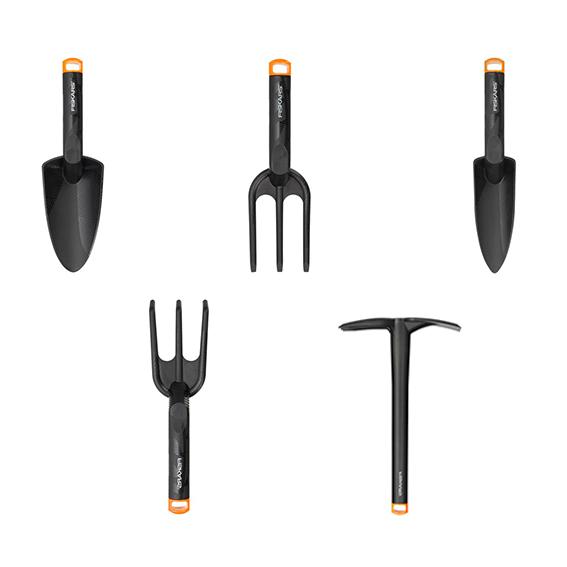 nursery-tools