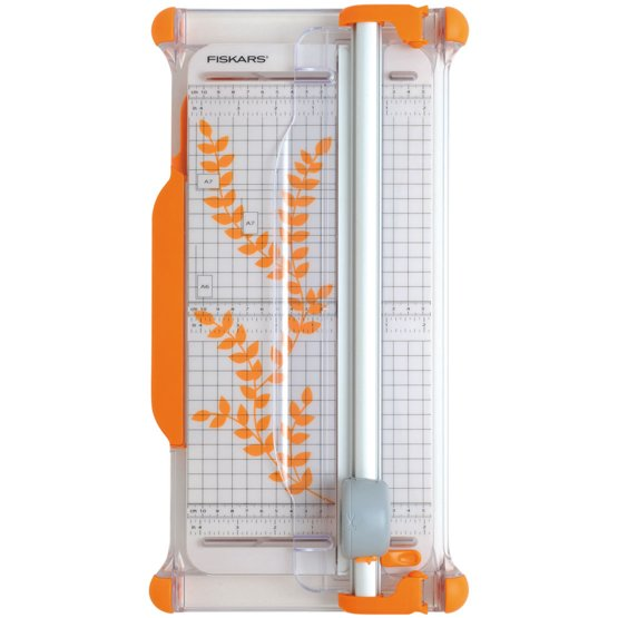 portable-oe28mm-rotary-paper-trimmer-30-cm-a4-1003921_productimage