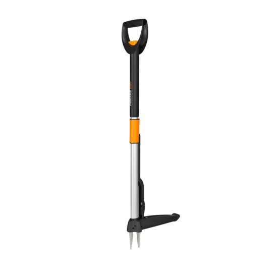 smartfit-weed-puller-1020125_productimage